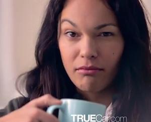 "TrueCar Positions Itself As Alternative To Bringing ""A Dude"" Car Shopping"