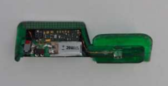More Tiny ATM Skimmers That Will Haunt Your Wallet's Nightmares