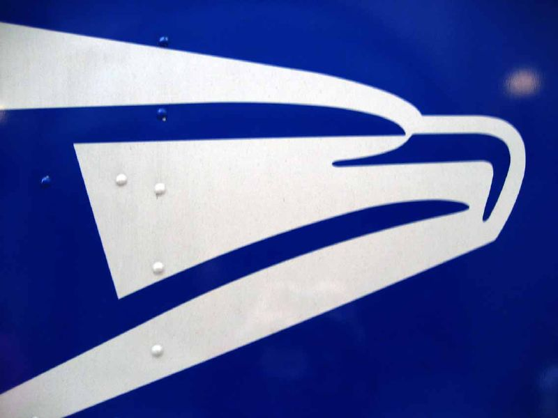 8 U.S. Postal Workers Accused Of Swiping Packages Filled With Pot