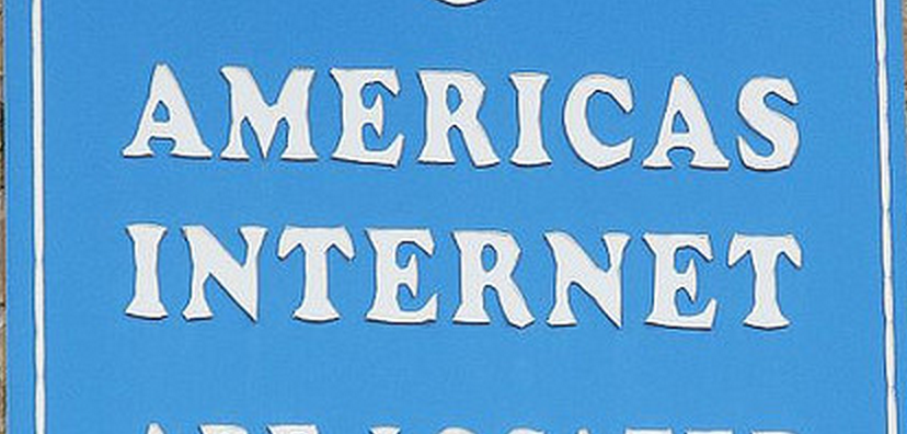 FCC Officially Votes To Protect Net Neutrality, Reclassify Broadband