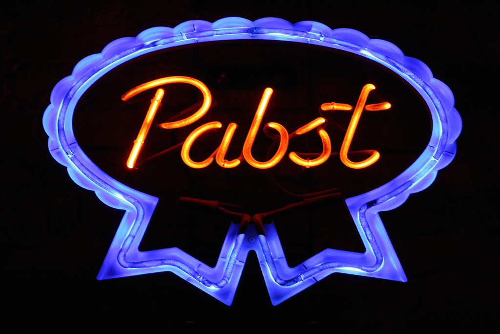 Snoop Dogg Suing Pabst Brewing Co. For A Cut Of Its Profits From Selling Colt 45