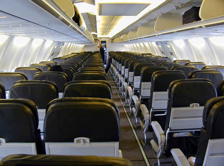 Which Airlines Charge A Fee To Buy Tickets Over The Phone Or At The Airport?