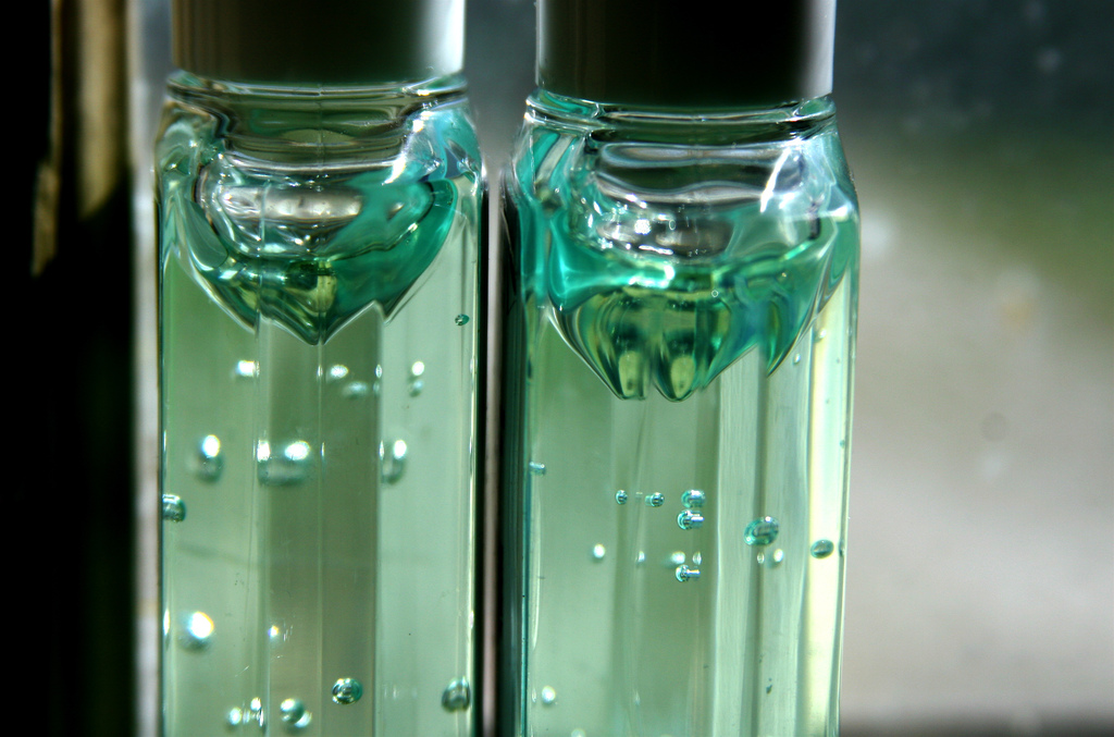 FDA Wants Proof That Antibacterial Hand-Sanitizing Products Are Actually Effective