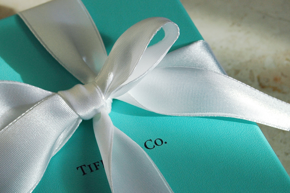 Jury Decides Costco Owes Tiffany $5.5M Over Alleged Copycat Rings