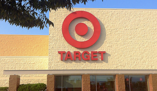 Target Launches Website To Gobble Up Startups' Ideas