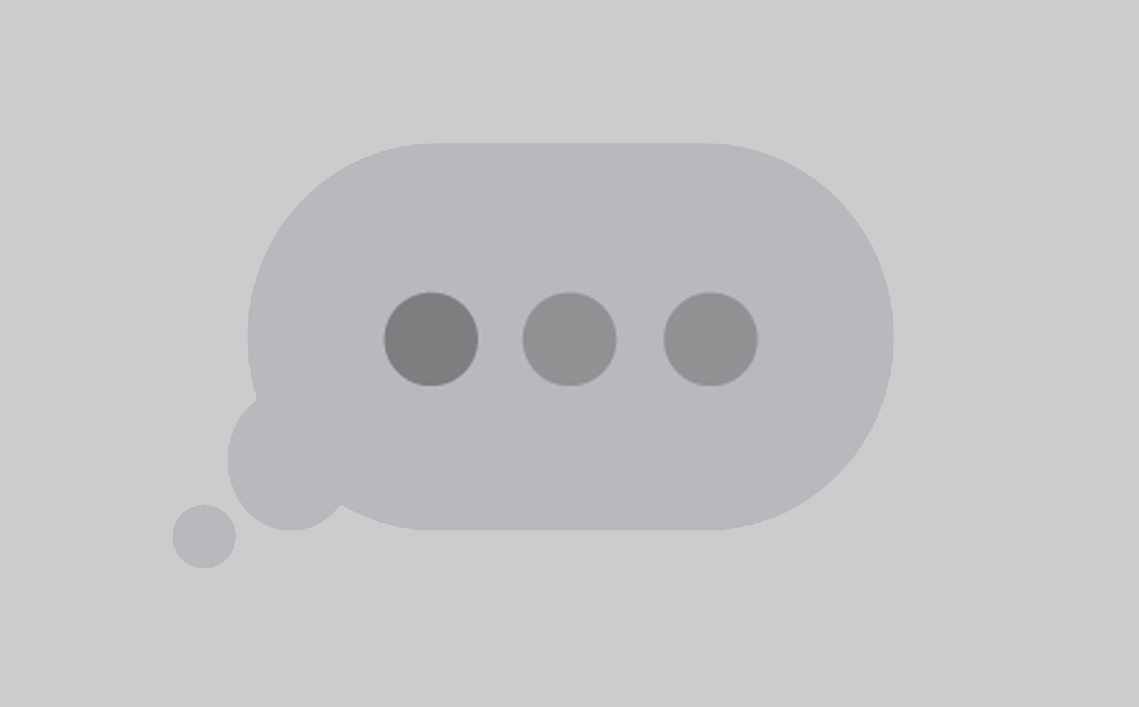 Apple Reportedly, Maybe, Possibly Thinking About Bringing iMessage To Android Devices