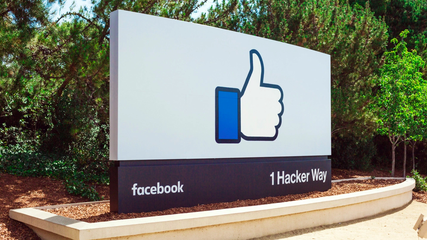 Facebook Discovers, Improves Another Ad Metrics Problem