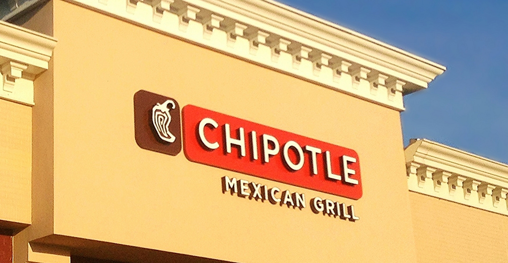 Would You Order Queso Or Frozen Margaritas At Chipotle?