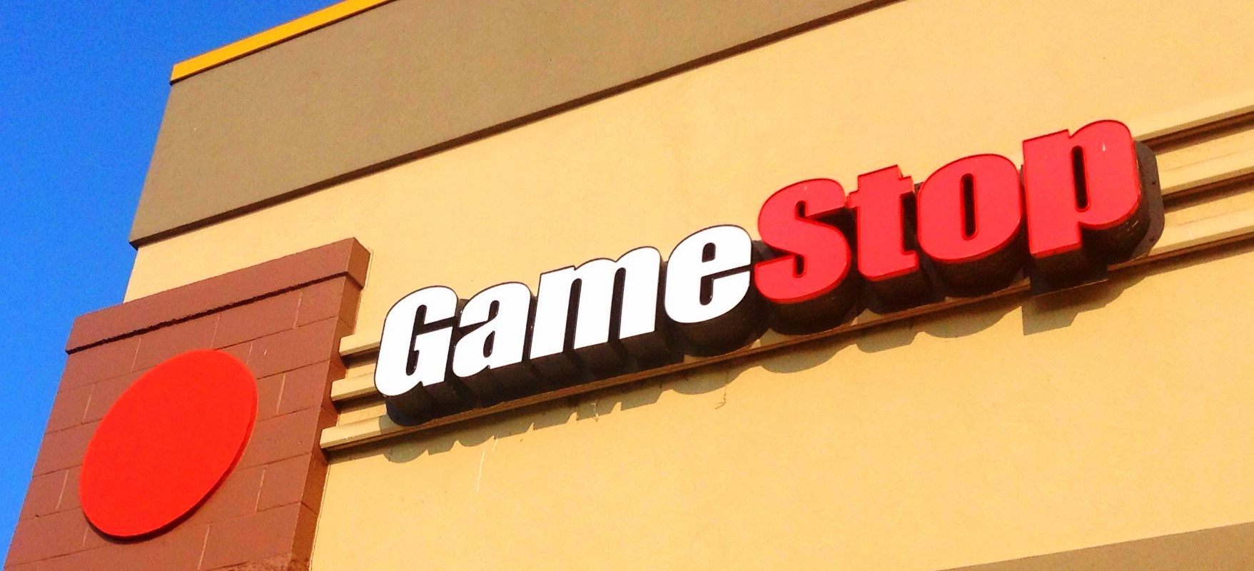 GameStop Launching Video Game Rental Program With Unlimited Access To Pre-Owned Titles