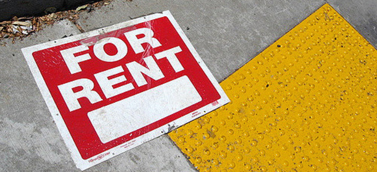 Operators Of Phony Rental Credit Check Scheme Must Pay $762K To Feds