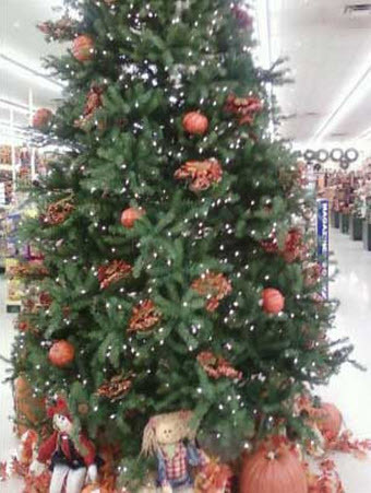 related - Christmas Tree Hobby Lobby