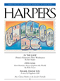Harper's Magazine: Insider Reveals How You Get Jacked When Selling Jewelry