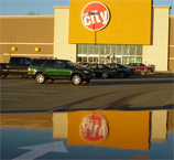 "Circuit City's ""Free Shipping Day"" Promise Turns Out To Be Worthless"