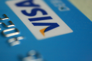 Best Buy Bans Visa Contactless Payment Over High Fees