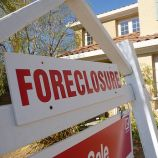 "Citibank, Senate Agree On ""Cramdown"" Bill To Prevent Foreclosures"
