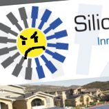 Is Silicon Solar Ripping Off Its Customers, Or Is It Just Incompetent?