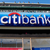 Here's A Possible Way To Avoid Citibank's New Account Fees