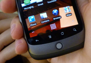 T-Mobile Offers $100 Refund To Customers Who Weren't Offered Original Nexus One Upgrade Price