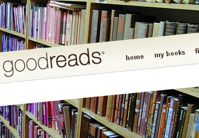 Goodreads: A Better Alternative To Amazon's User Reviews
