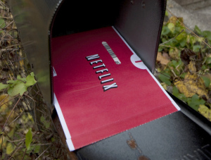 Netflix CEO Explains Why They Made The 28-Day Delay Deal