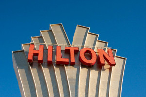 Hilton's Points-For-Haiti Offer Isn't A Good Value