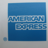 AMEX Surprises Traveler By Canceling Card Without Warning