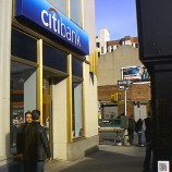 Scammed Lawyer Sues Citibank For Verifying Fraudulent Check