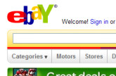EBay Says It Will Remove Listing Fees For Low-Priced Items