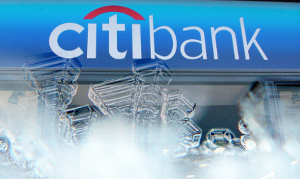 Citibank Postpones New Checking Account Fees For Newer Customers