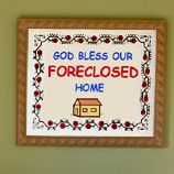 Congresswoman Marcy Kaptur Urges Squatting In Foreclosed Homes