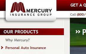 State Investigators Find All Sorts Of Dirty Tricks At Mercury Insurance
