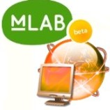 Use Google's M-Lab To Test Your Internet Connection