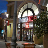 "GameStop Pays Its Employees In Hidden Fee ""Cash Cards"""