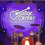 Guitar Center Ships Broken Guitar From Another Store's Inventory, Says Too Bad, Now It's Yours