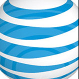 Deadline To Ditch Your AT&T Smartphone Data Plan Extended To Oct 31