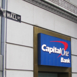 Capital One Does Not Appreciate You Being Responsible, More Than Doubles Your APR