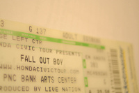Ticketmaster Agrees To Only Sell Tickets It Has