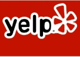 Companies Accuse Yelp Of Review Extortion, Yelp Says No Way