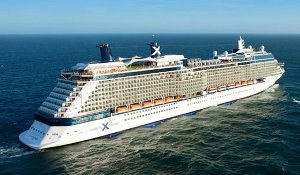 Caribbean Cruise Ship Turns Into Diarrhea Nightmare Vessel
