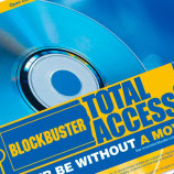 "Blockbuster Reduces Total Access Benefits, Disguises Change As ""No More Due Dates!"""