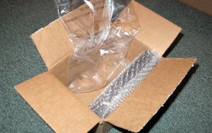 Amazon's Frustration Free Packaging Still Not Quite Working Out For Electronics