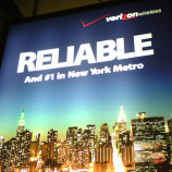 Verizon Wireless Accused Of Wrongly Billing NY Customers State Tax