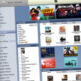 "ITunes Offers To ""Upgrade"" The Already DRM-Free Songs You Bought From Amazon?"