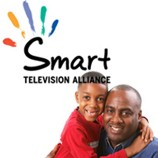 "Smart Television Alliance Asks ""Feature Films For Families"" To Stop Using Its Name"