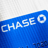 Watch Out For Payment Date Errors—And Related Finance Charges—From Chase