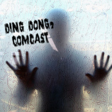 Comcast Fixes Customer's Modem Problem After Stinky Installer Man Disappears