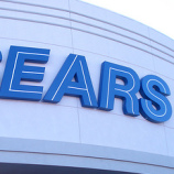 Sears' New 'Secret Eavesdropping' Phone Technique Improves Customer Service, But Totally Freaks Out Other Sears Employees