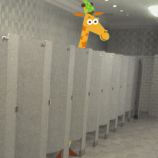 Toys R Us Bathroom Stall Falls On Child Safety Advocate