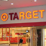 Target Employee Incompetence Freezes Nearly $800 Of Customer's Money