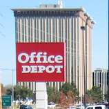 Office Depot Employees Claim They're Told To Lie About Stock If You're Not Buying Extras